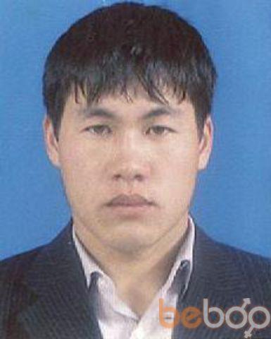 Фото мужчины Baxa1986, Арысь, Казахстан, 32