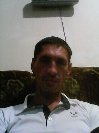 Фото мужчины Сергей, Кировоград, Украина, 37