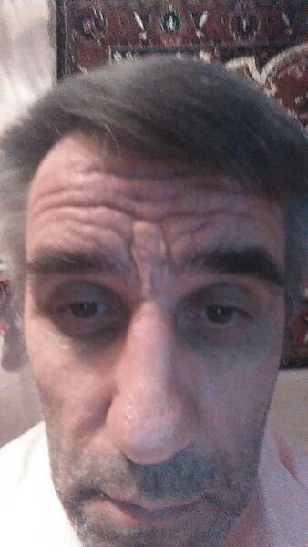 Фото мужчины Владимир, Казань, Россия, 52