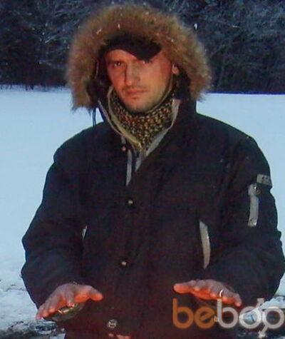 ���� ������� martinzi�, �����, ��������, 41