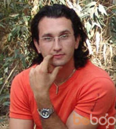 ���� ������� Emiliosun, Tel Aviv-Yafo, �������, 36