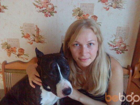 Фото девушки natasha, Санкт-Петербург, Россия, 35
