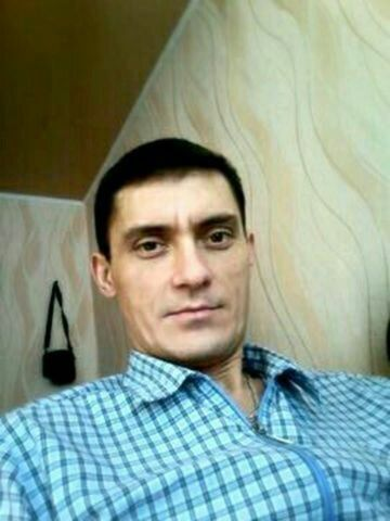 Фото мужчины Виталий, Кумертау, Россия, 35