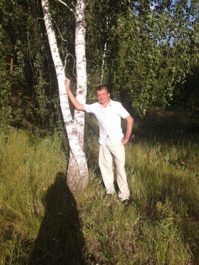Фото мужчины Виталя, Квиток, Россия, 31