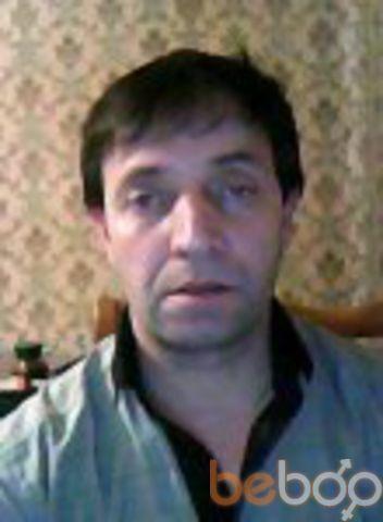 Фото мужчины maqa, Новый Уренгой, Россия, 43