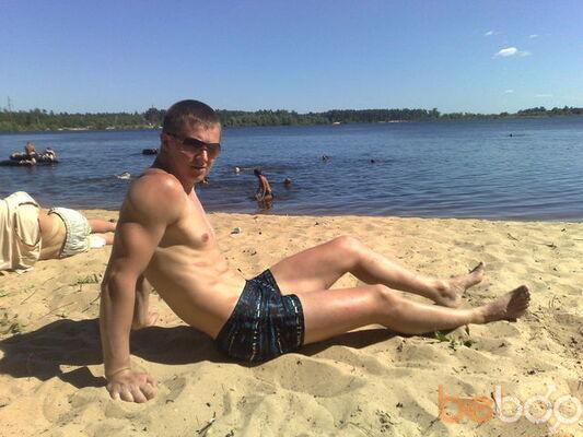 Фото мужчины Bizzon, Жлобин, Беларусь, 29
