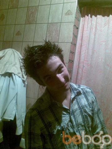 ���� ������� LavicK, ������, ������, 36