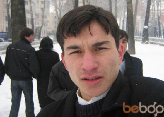 Фото мужчины sodik, Душанбе, Таджикистан, 27
