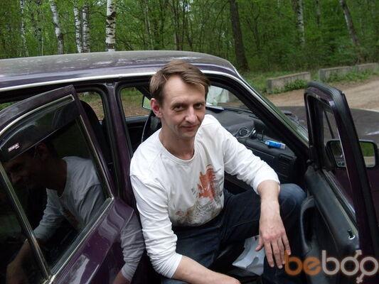 Фото мужчины Serg, Ковров, Россия, 45