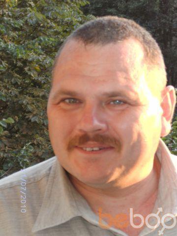 Фото мужчины DIAMOND, Днепропетровск, Украина, 46