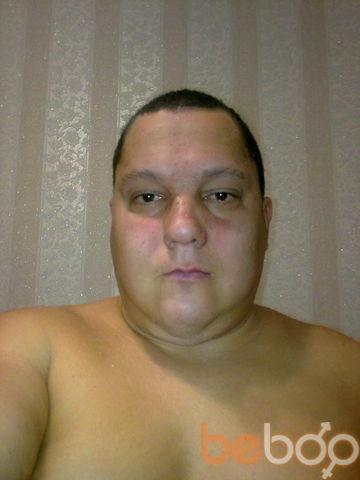 Фото мужчины yagora, Херсон, Украина, 37