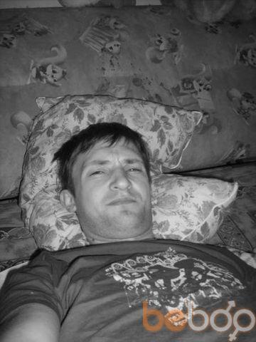 Фото мужчины darg, Санкт-Петербург, Россия, 35