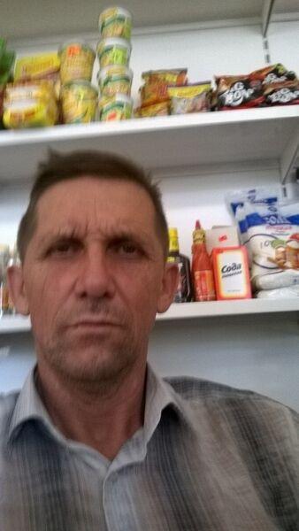 Фото мужчины Мажит, Оренбург, Россия, 53
