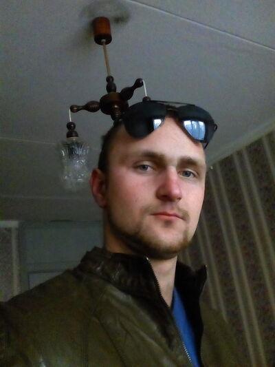 ���� ������� Sergei, ��������, ��������, 19