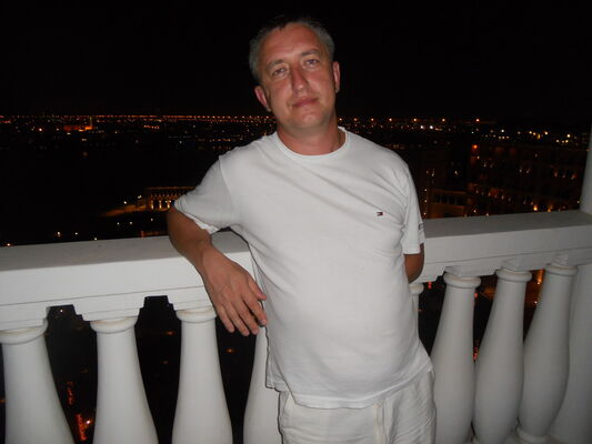Фото мужчины Влад, Пятигорск, Россия, 41
