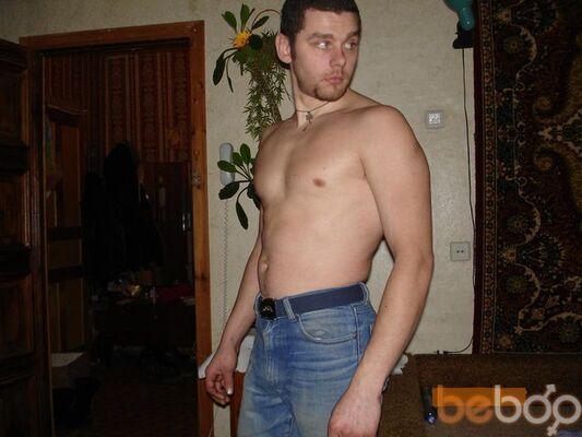 Фото мужчины DerzkiY, Раменское, Россия, 34