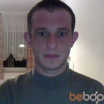 Фото мужчины Sergunek, Darmstadt, Германия, 37