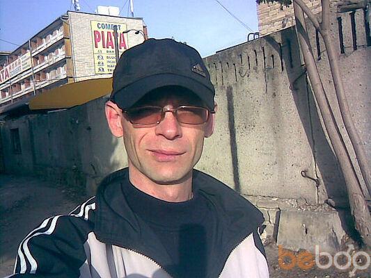 Фото мужчины Rurik200177, Москва, Россия, 39