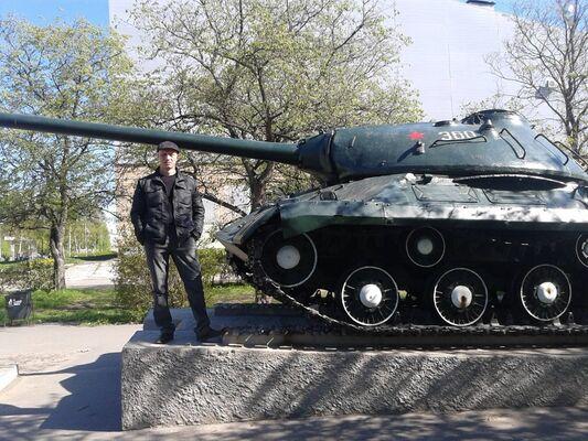Фото мужчины сергей, Архангельск, Россия, 34