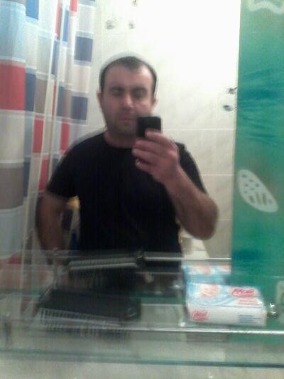 Фото мужчины Руслан, Барнаул, Россия, 39