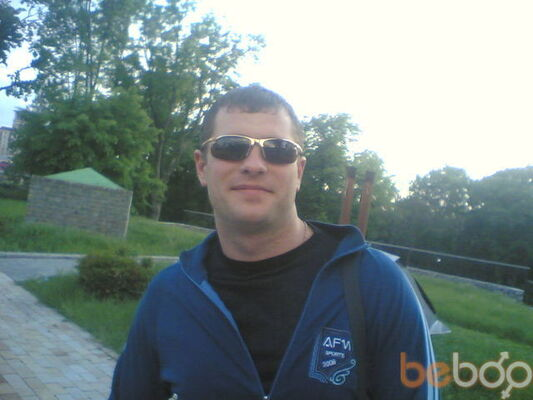 Фото мужчины Разящий, Киев, Украина, 36