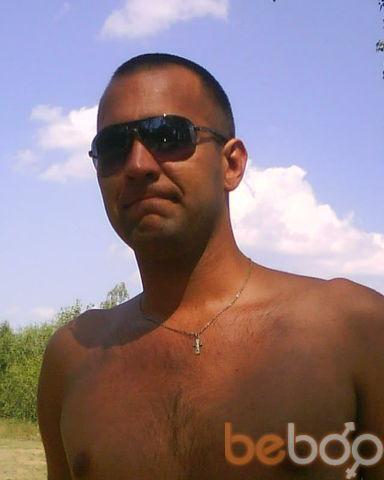 Фото мужчины Bumbarash, Минск, Беларусь, 30