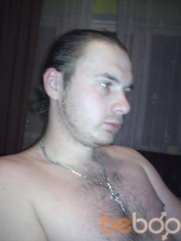 Фото мужчины oleksandr, Warszawa, Польша, 31