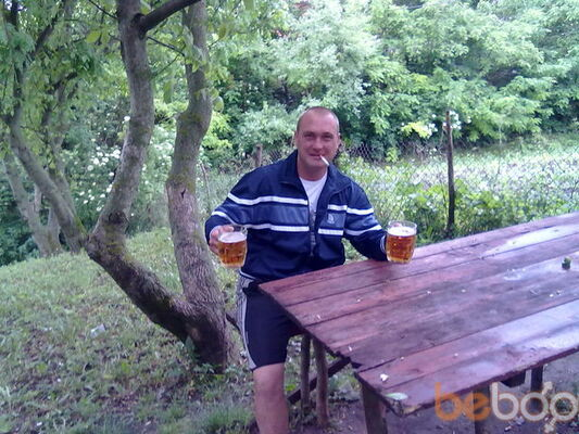 Фото мужчины Виталий, Новоселица, Украина, 32