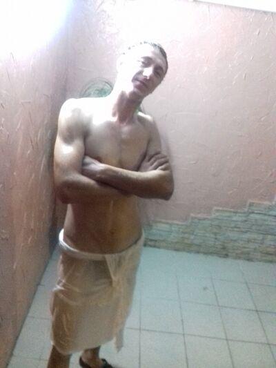 Фото мужчины Антон, Киев, Украина, 25