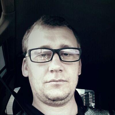 Фото мужчины Иван, Экибастуз, Казахстан, 31