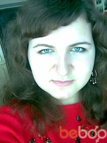 ���� ������� Liliya, �������, �������, 25