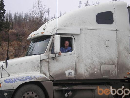 Фото мужчины demenok, Кемерово, Россия, 46