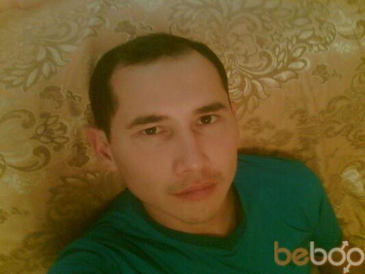Фото мужчины Эрик, Караганда, Казахстан, 33