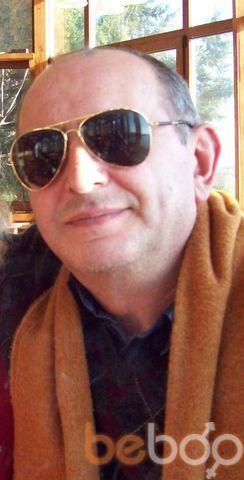 Фото мужчины petar_ba, Пловдив, Болгария, 47