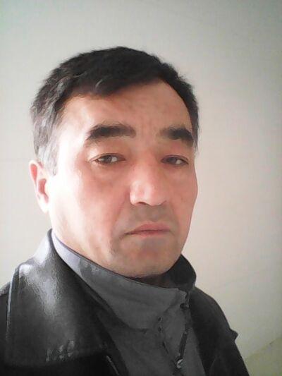 Фото мужчины utkir, Пермь, Россия, 42