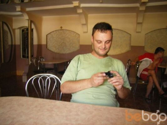 Фото мужчины Spartacus, Никополь, Украина, 36