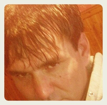 Фото мужчины МИхаил, Омск, Россия, 37