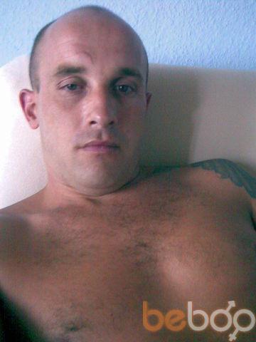 ���� ������� kuka, Straubing, ��������, 36