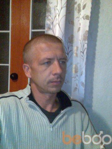 Фото мужчины Fantini, Запорожье, Украина, 35