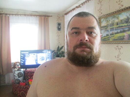 Фото мужчины виталии, Червень, Беларусь, 39