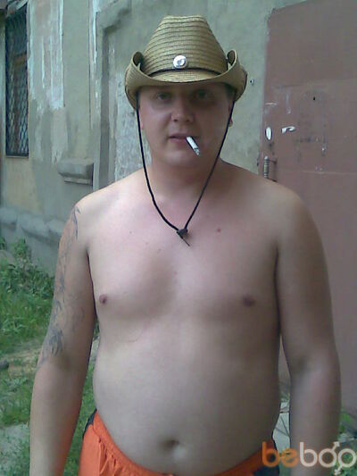 ���� ������� zohan27, ��������, ������, 33