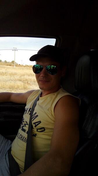 Фото мужчины Евген, Славгород, Россия, 32