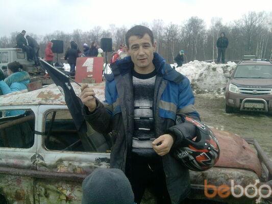 Фото мужчины albanet, Москва, Россия, 36