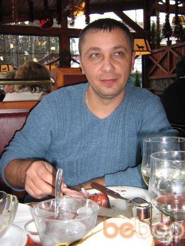 Фото мужчины fredi, Кагул, Молдова, 37