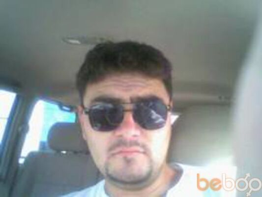 ���� ������� Alex1983, �������, �����������, 33