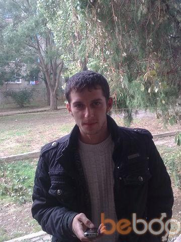 ���� ������� andriano, �����, ������, 31