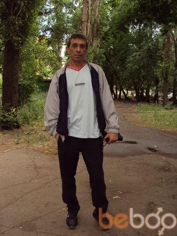 Фото мужчины Ronald6996, Воронеж, Россия, 47