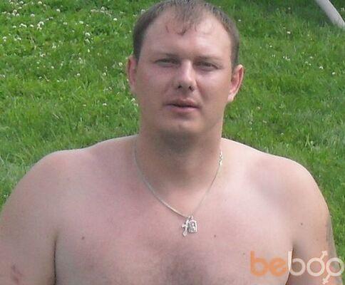 Фото мужчины РОМИКXXX, Томск, Россия, 34