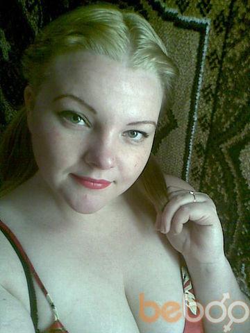 Фото девушки tomik, Одесса, Украина, 31