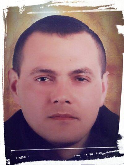 Фото мужчины Халил, Симферополь, Россия, 35